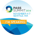 scaled pass-summit-2014-speaking-badge