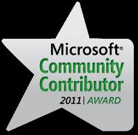 MCC Award