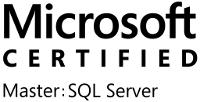 MCM SQL Server