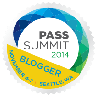 scaled pass-summit-2014-blogging-badge