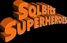 SQLBits XIV