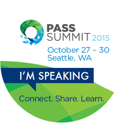 scaled pass-summit-2015-speaking-badge