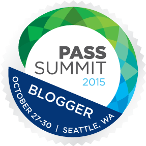 scaled pass-summit-2015-blogging-badge