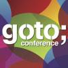 GOTO Conference